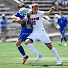AW Boys Soccer Tuscarora vs Mills Godwin-6