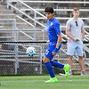 AW Boys Soccer Tuscarora vs Mills Godwin-18