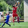 AW Boys Soccer Tuscarora vs Mills Godwin-15
