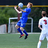 AW Boys Soccer Tuscarora vs Mills Godwin-8
