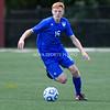 AW Boys Soccer Tuscarora vs Mills Godwin-9