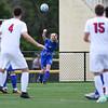 AW Boys Soccer Tuscarora vs Mills Godwin-16