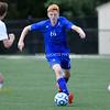 AW Boys Soccer Tuscarora vs Mills Godwin-10