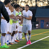 AW Boys Soccer Woodgrove vs Park View-3