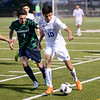 AW Boys Soccer Woodgrove vs Park View-17