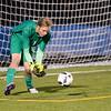 AW Boys Soccer Woodgrove vs Park View-15