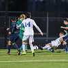 AW Boys Soccer Woodgrove vs Park View-12