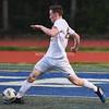 Boys Soccer Yorktown vs South Lakes-12