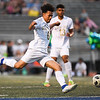 Boys Soccer Yorktown vs South Lakes-16