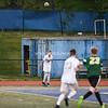 Boys Soccer Yorktown vs South Lakes-3