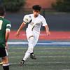Boys Soccer Yorktown vs South Lakes-10