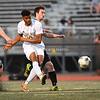 Boys Soccer Yorktown vs South Lakes-15