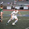 Boys Soccer Yorktown vs South Lakes-5
