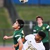 Boys Soccer Yorktown vs South Lakes-4