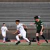 Boys Soccer Yorktown vs South Lakes-9