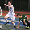 Boys Soccer Yorktown vs South Lakes-13