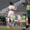 Boys Soccer Yorktown vs South Lakes-19