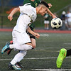 Boys Soccer Yorktown vs South Lakes-8