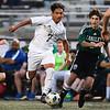 Boys Soccer Yorktown vs South Lakes-21