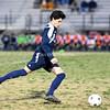 AW Boys Soccer Stone Bridge vs Potomac Falls-17