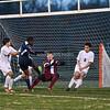AW Boys Soccer Stone Bridge vs Potomac Falls-5