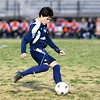 AW Boys Soccer Stone Bridge vs Potomac Falls-19