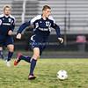 AW Boys Soccer Stone Bridge vs Potomac Falls-13