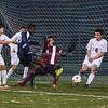 AW Boys Soccer Stone Bridge vs Potomac Falls-4