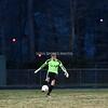 AW Boys Soccer Stone Bridge vs Potomac Falls-11