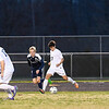 AW Boys Soccer Stone Bridge vs Potomac Falls-8