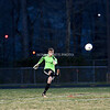 AW Boys Soccer Stone Bridge vs Potomac Falls-12