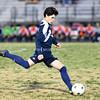 AW Boys Soccer Stone Bridge vs Potomac Falls-18