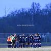 AW Boys Soccer Stone Bridge vs Potomac Falls-1