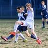 AW Boys Soccer Stone Bridge vs Potomac Falls-16