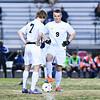 AW Boys Soccer Stone Bridge vs Potomac Falls-3
