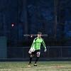 AW Boys Soccer Stone Bridge vs Potomac Falls-10