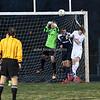 AW Boys Soccer Stone Bridge vs Potomac Falls-9