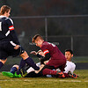 AW Boys Soccer Stone Bridge vs Potomac Falls-7