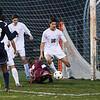 AW Boys Soccer Stone Bridge vs Potomac Falls-6