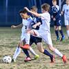 AW Boys Soccer Stone Bridge vs Potomac Falls-15