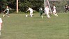 TRHS OWLS V DOVER _ SCORING AND KEEPING_AUG 25 2017