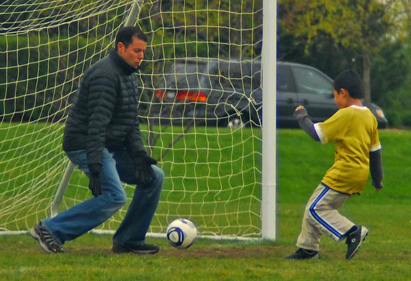 NPD Soccer April 28, 2012