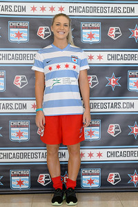 Boston Breakers @ Chicago Red Stars NWSL Soccer 07.18.15 Photo by Daniel Bartel