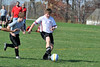 10 24 10 - BTBSA U12 Travel (Hudson) vs FAST - 9