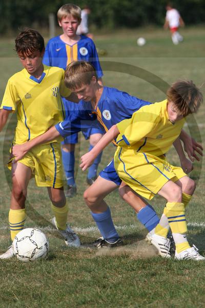 2007-09-22-vs-classics-fc-premier-cusc-academy