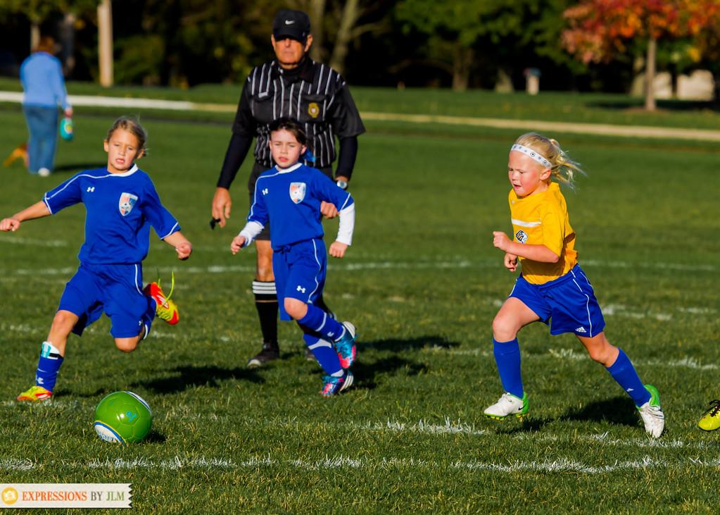 2012-10-06-CUSA-U8-Blue-Game2-105