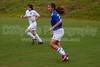 01 NRU GIRLS BLUE vs TCYSA U13 LADY TWINS RED<br /> Winston Salem Twin City Classic Soccer Tournament<br /> Saturday, August 17, 2013 at BB&T Soccer Park<br /> Advance, North Carolina<br /> (file 092614_803Q3459_1D3)
