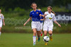 01 NRU GIRLS BLUE vs TCYSA U13 LADY TWINS RED<br /> Winston Salem Twin City Classic Soccer Tournament<br /> Saturday, August 17, 2013 at BB&T Soccer Park<br /> Advance, North Carolina<br /> (file 092750_BV0H9740_1D4)