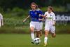 01 NRU GIRLS BLUE vs TCYSA U13 LADY TWINS RED<br /> Winston Salem Twin City Classic Soccer Tournament<br /> Saturday, August 17, 2013 at BB&T Soccer Park<br /> Advance, North Carolina<br /> (file 092749_BV0H9739_1D4)
