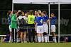 01 NRU GIRLS BLUE vs TCYSA U13 LADY TWINS RED<br /> Winston Salem Twin City Classic Soccer Tournament<br /> Saturday, August 17, 2013 at BB&T Soccer Park<br /> Advance, North Carolina<br /> (file 092445_BV0H9728_1D4)